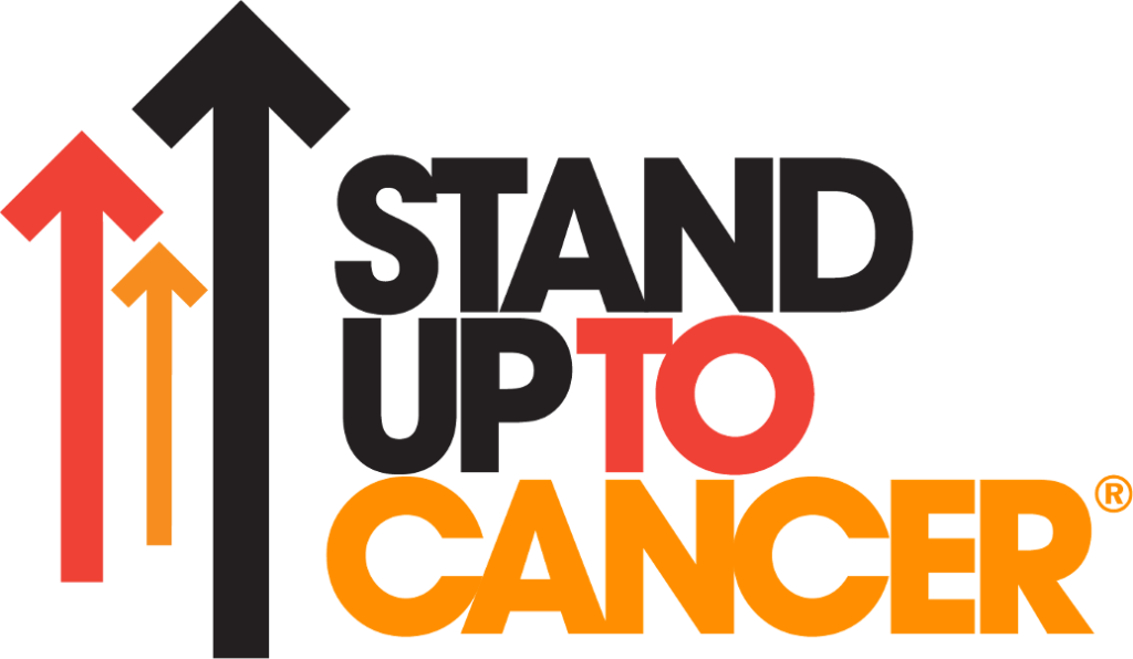STAND UP TO CANCER and Apricity Health
